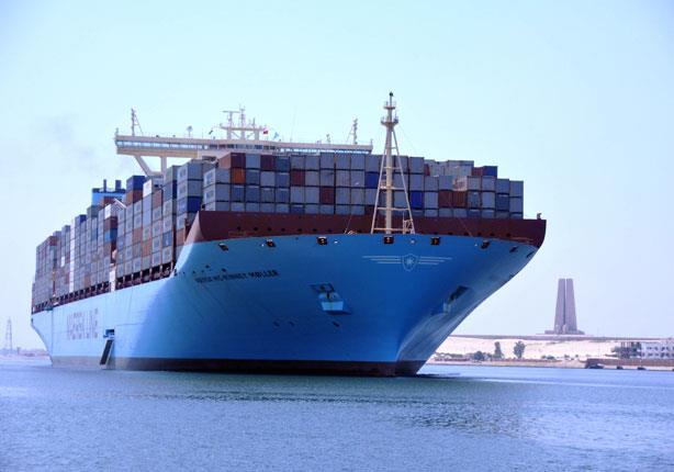 """تحليل: استفادة الصادرات بعد عام من تعويم الجنيه """"أقل من المتوقع"""""""