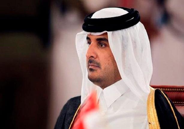 هل تنجح الكويت في رأب صدع الخلافات الخليجية- القطرية؟ - مصراوي