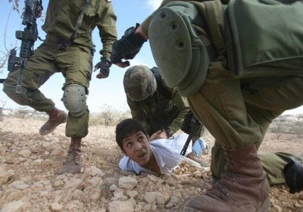 الجامعة العربية تدعو لمواجهة الانتهاكات الإسرائيلية لحقوق الإنسان