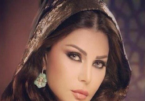"""عمر السعيد يرسل إنذار بالطاعة لهيفاء وهبي في """"مريم"""""""