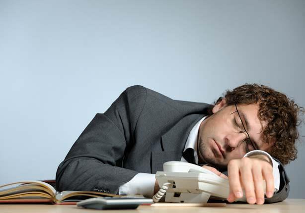 اكتشاف أسباب الخمول طوال النهار.. قلة النوم ليست منها