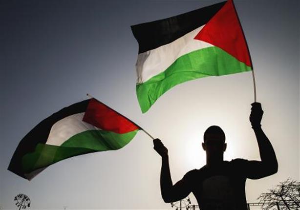 الأوبزرفر: الأمل في حل الدولتين بين الفلسطينيين والإسرائيليين يتلاشى