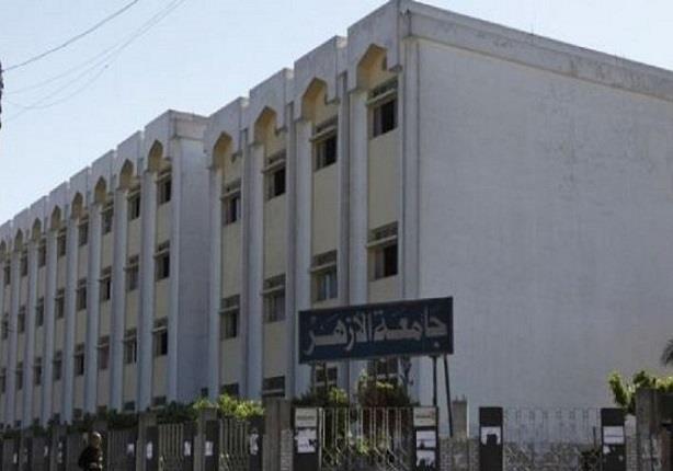 سلمان: مستشفيات جامعة الأزهر ساهمت في القضاء على قوائم الانتظار