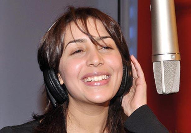 جنات: لن أشارك بالغناء في تترات مسلسلات رمضان