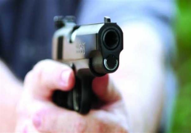 خلال شهر.. مصرع 7 عناصر إجرامية في تبادل إطلاق نار مع الشرطة