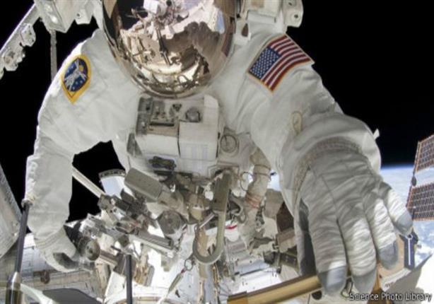 المرحاض في محطة الفضاء الدولية يوفر مياه الشرب، لكنه لا يعمل كما ينبغي