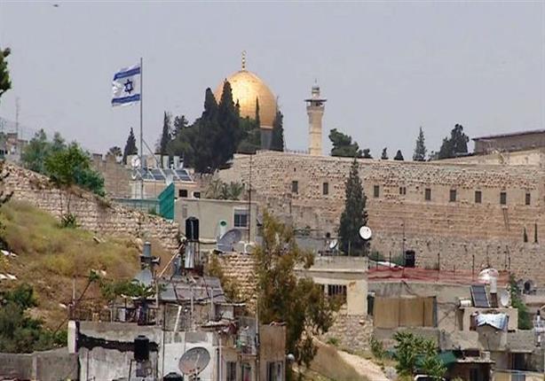 هل سيوقع اتفاق سلام بين الفلسطينيين والاسرائيليين؟