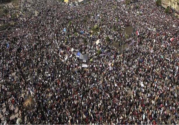 الإحصاء: عدد سكان مصر يصل إلى 89.11 مليون نسمة غدًا السبت
