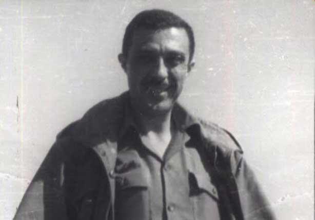ابراهيم الرفاعي