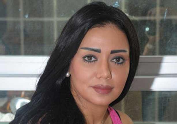 """الليلة.. رانيا يوسف تنضم لضحايا """"التجربة الخفية"""""""