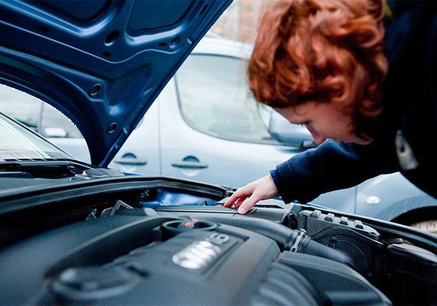 5 نصائح هامة لفحص سيارتك توفر عليك المزيد من الأموال