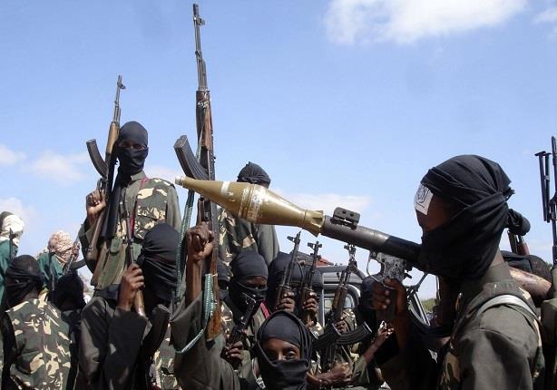 """هجمات انتحارية في نيجيريا وتشاد """"نفذها مسلحو بوكو حرام"""""""