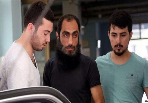 تركيا تعتقل 21 يشتبه في انتمائهم لتنظيم الدولة الإسلامية