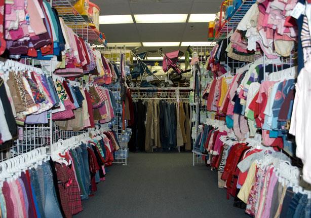 46f2148ef تجار: 15% ارتفاعًا بأسعار الملابس الجاهزة في موسم العيد.. والأحذية تشتعل