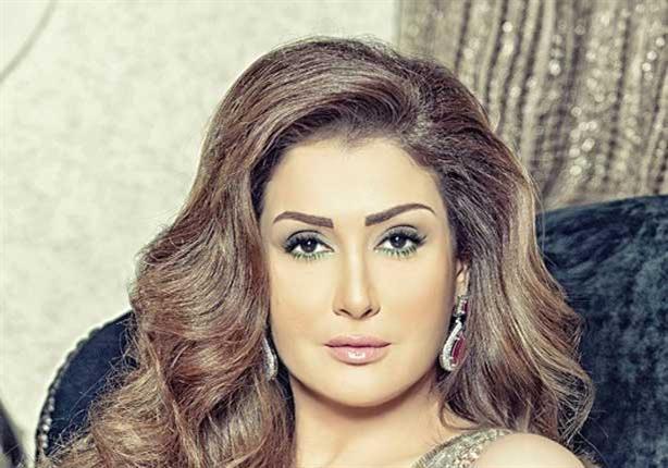 عمرو عابد يهدد كريم قاسم بالقتل في ''الكابوس''