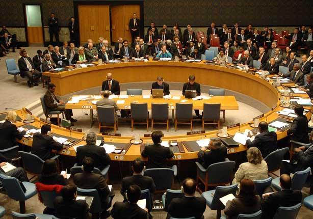 الجزائر ترفض تصريحات الأمم المتحدة بشأن المهاجرين وتطالب بتو...مصراوى