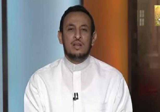 """الشيخ رمضان يوضح ما هى سورة """"النبى"""" فى القرآن"""
