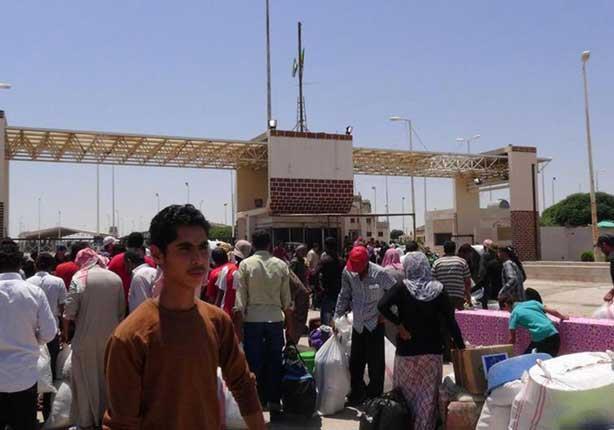 لا أعلام سوداء فوق بلدة ''تل أبيض'' السورية