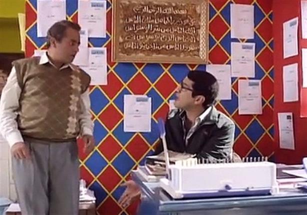 مسلسل بين السرايات الحلقة 15 مصراوى