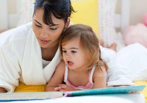 كيف تقضى العيد مع طفلك في المنزل؟ اكتشفَ