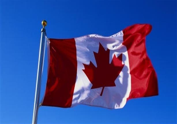 كندا تسمح للفنزويليين بالبقاء حتى إذا انتهت صلاحية جوازات سفرهم