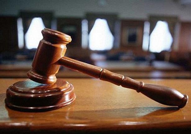 السجن من 5 سنوات إلى المؤبد على 39 متهما باقتحام مركز شرطة العدوة في المنيا