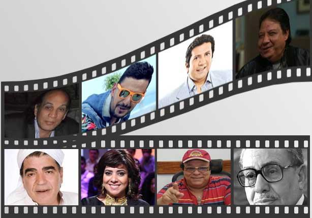 بالفيديو - كيف تطورت برامج المقالب في مصر خلال 30 عاما؟