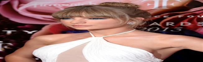 هيئة محلفين أمريكية: ديفيد مولر تحرش جنسيا بالمغنية تايلور سويفت