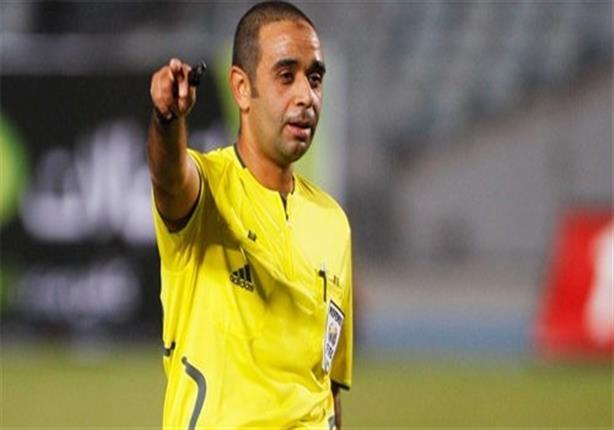 بالفيديو.. سمير عثمان: بكاري جاساما يتم استخدامه في المباريات
