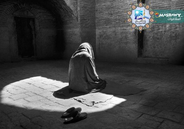 ما المطلوب على المسلم فعله في العشر الأواخر من شهر رمضان؟