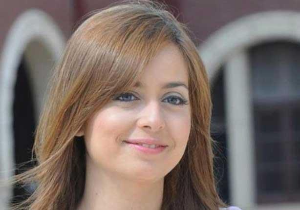 مقتل هبة مجدي في ''لعبة إبليس''