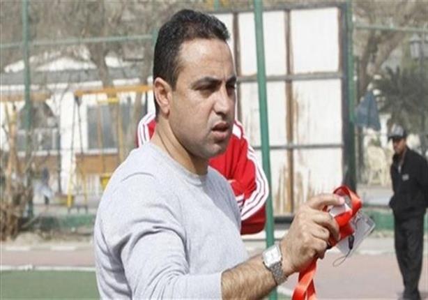 محمد عمارة: خائف من أمم أفريقيا 2019 واستعدادات المنتخب غير مناسبة