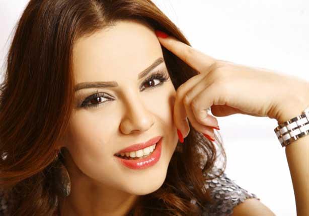 التونسية فريال يوسف ضحية جديدة لـ''رامز واكل الجو''