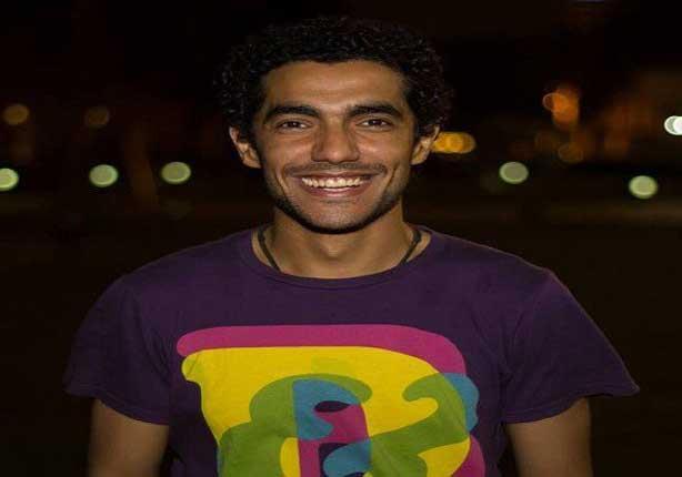 استمرار حبس محمد عادل في ''الكابوس''