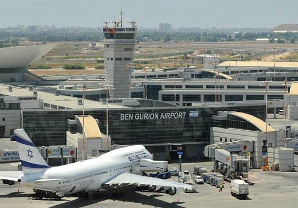 هبوط اضطراري في كندا لطائرة متجهة من نيويورك إلى مطار بن جوريون
