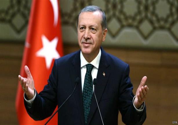 إردوغان يدعو لانتخابات برلمانية جديدة