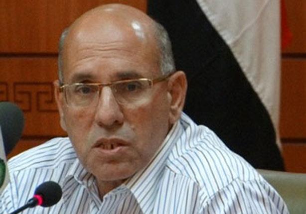 وزير الزراعة: دعم حملات مقاطعة اللحوم وطرحها بسعر 55 جنيها