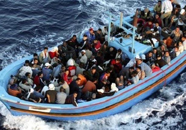 المهاجرون .. قضية تؤرق الدول الأوروبية وإجراءات ''غير مسبوقة'' لمواجهتها