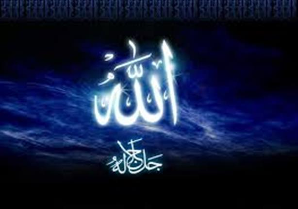 """الشيخ رمضان عبد المعز - من آفات اللسان """"الحلف بغير الله"""""""