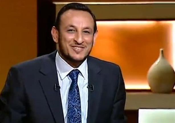 هل الدعاء يرد القضاء؟.. الشيخ رمضان عبدالمعز