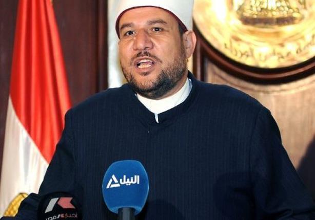 ارتفاع حالات الوفيات بين الحجاج المصريين في حادث منى الى 55 حاجا و120 مفقودا