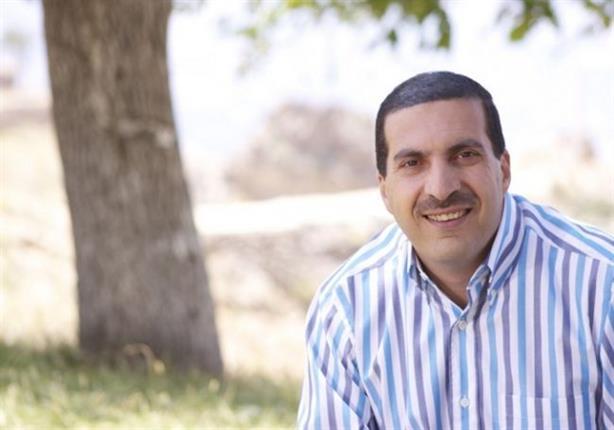 بالفيديو| عمرو خالد: هذه أصعب لحظات في الحج وأمتعها في الوقت ذاته