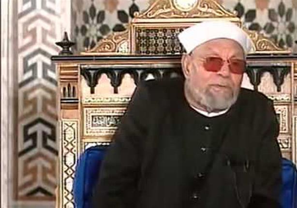 الشيخ الشعراوى يروى لنا قصة نبى الله شعيب عليه السلام