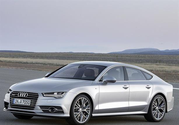احدث اخبار السيارات 2015_أفضل سيارات