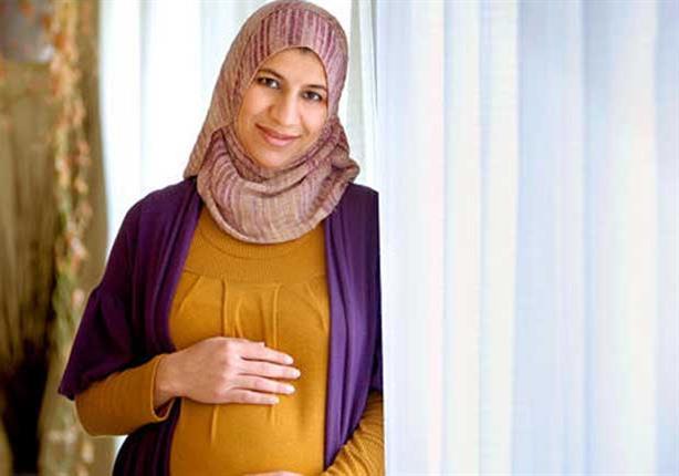 للحامل: إليك الغذاء المناسب لكِ في العيد