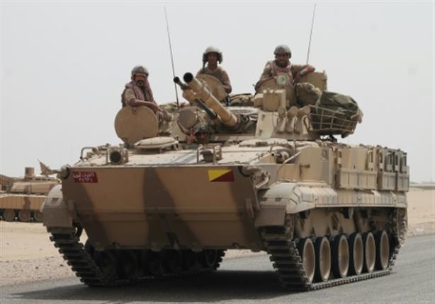 السعودية تدعو أطراف النزاع في عدن اليمنية لاجتماع عاجل