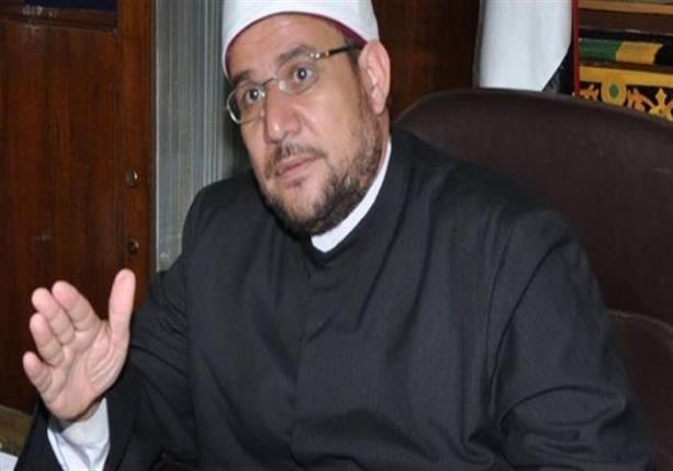 بالأسماء.. ارتفاع عدد وفيات الحجاج المصريين في حادثة التدافع بمنى إلى 37 شخصًا