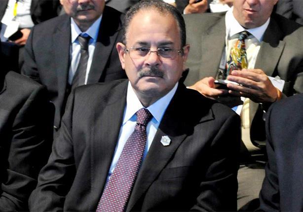 وزير الداخلية يوجه بمتابعة حالة الحجاج المصريين وتوفير كافة الرعاية لهم