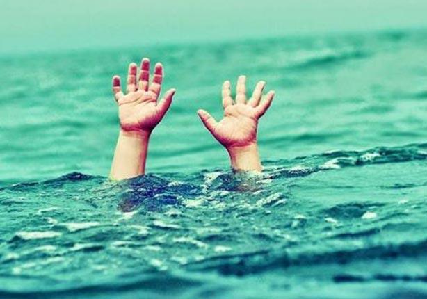 سقط أثناء لهوه.. غرق طفل في مصرف مياه بسوهاج
