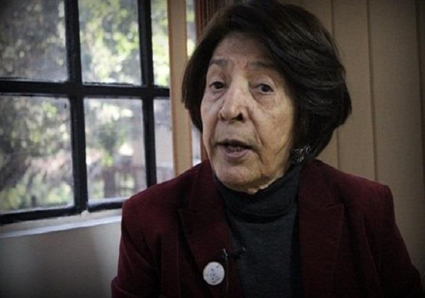 هدى بدران : الاتحاد العام لنساء مصر ليس المقصود باتهامات رئيس البرلمان